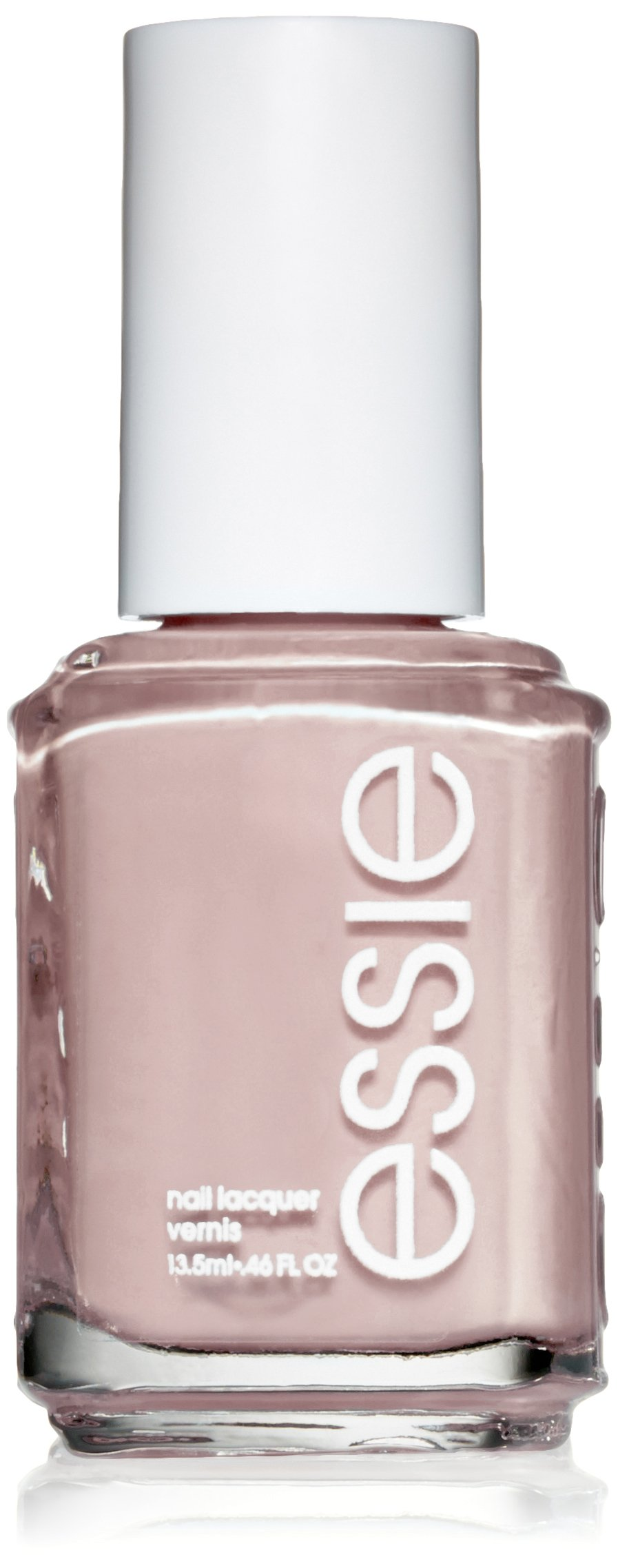 Amazon.com : essie all in one base coat + top coat + strengthener ...