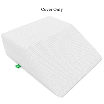 care bedding beds wedges complete mattress leg pillow bed wedge tilter and shop