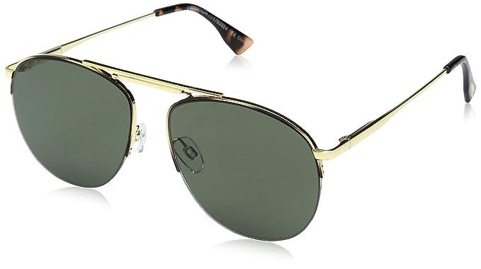 5db36a12b654 Amazon.com  Le Specs Women s Liberation Sunglasses