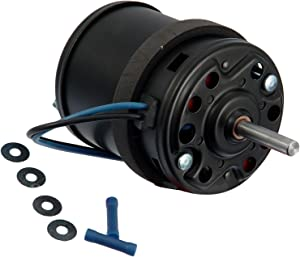 VDO PM3324 Blower Motor