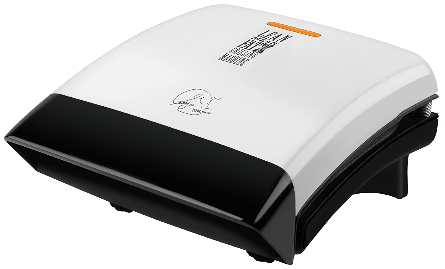 George Foreman GR0038W Champ 36-Square-Inch Nonstick Grill