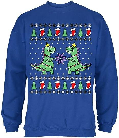 Wild Bobby Harry Christmas Mens Ugly Christmas Fashion Graphic Tank Top Tank Tops Men