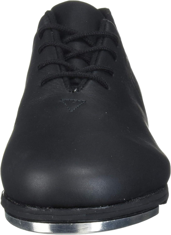 Bloch Unisex Adults Sync Tap Dance Shoe