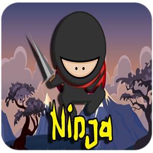 Ninja Temple Run: Amazon.es: Appstore para Android