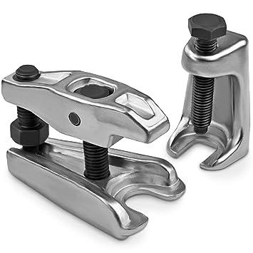 Universal-Kugelgelenkabzieher 20-60mm L=10 mm PKW Ausdrücker Kugelgelenk
