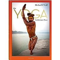 On Yoga. La Arquitectura De La Paz
