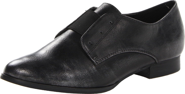 MIA Women's Eleanorr Slip-On Loafer