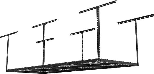 FLEXIMOUNTS GR38B product image 6