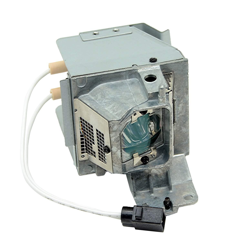 Allamp プロジェクターIPSiO PJ 交換用ランプ タイプ16 512771 対応機種 リコーRICOH HD5451 / WX5461 / X5461 / HD5450 / WX5460 / X5460 用 【高輝度/長寿命/180 日保証】   B07QNJV4RX