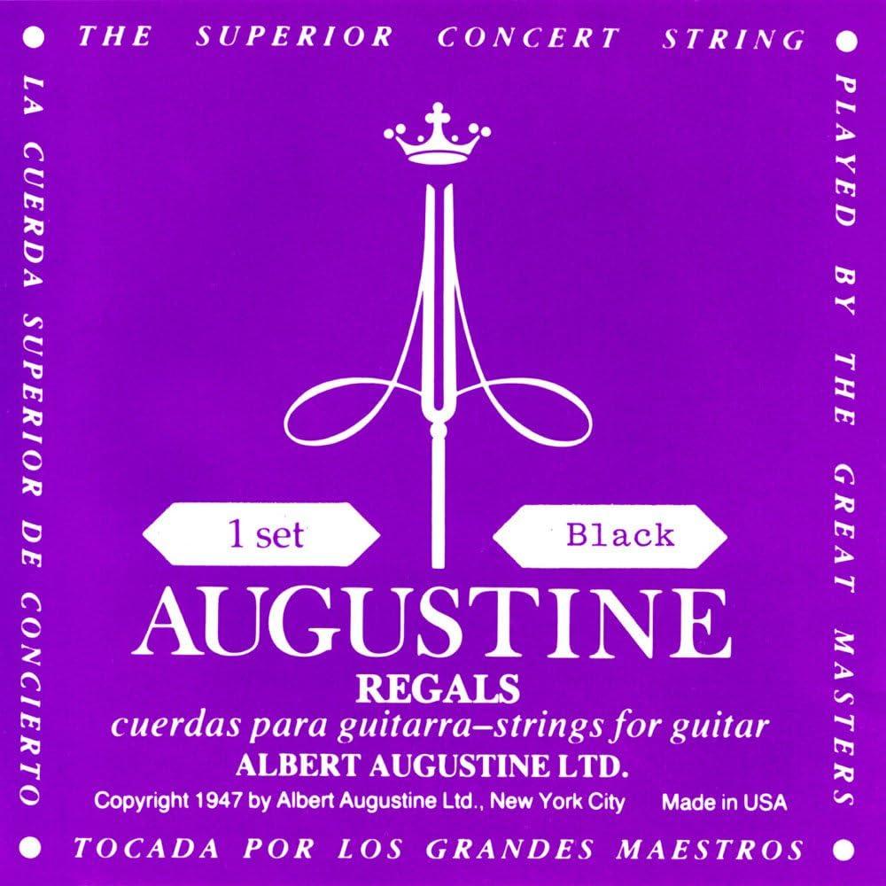 Augustine AUGREGALBLUSET Aug Regal Blue Label