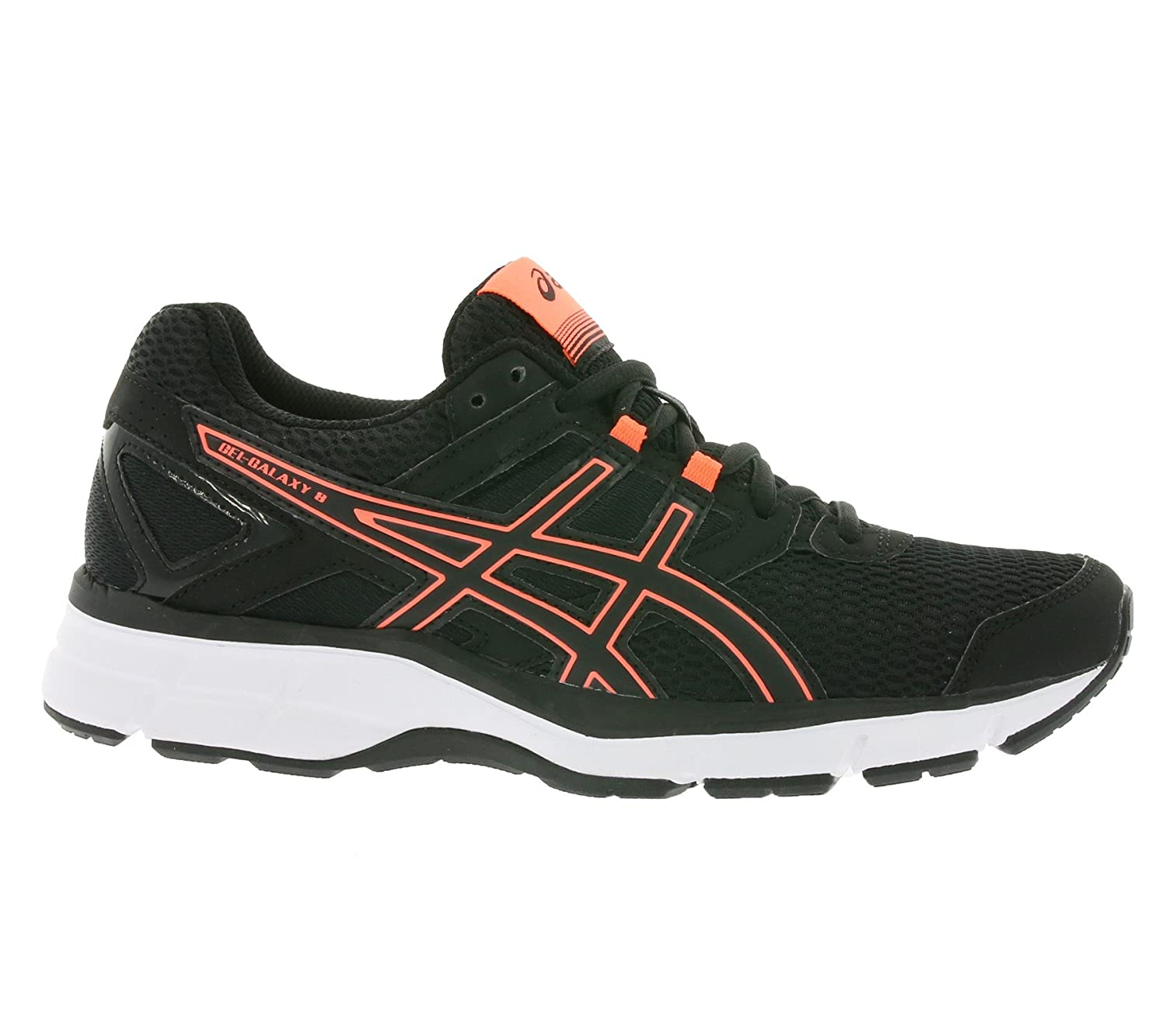 Asics Gel-Galaxy 8 Womens Zapatillas para Correr - SS16-43.5: Amazon.es: Zapatos y complementos