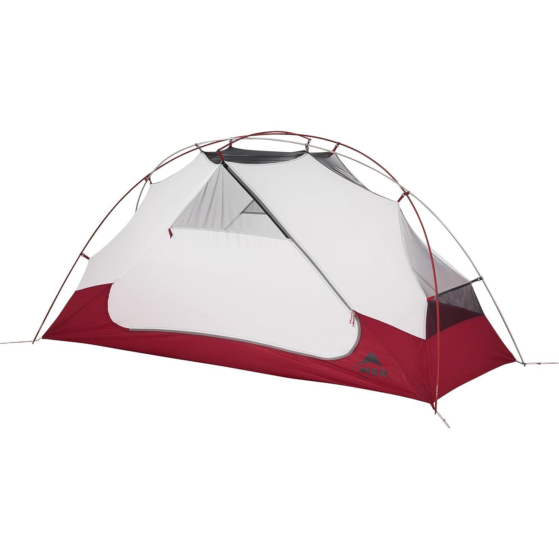MSR Elixir Backpacking B078Y5XX4R 1-Person Lightweight Backpacking Elixir Tent 141[並行輸入] B078Y5XX4R, Kinetics:a2988b1e --- ijpba.info