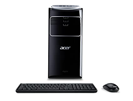Acer Aspire T3-605 Alcor Card Reader Drivers for PC