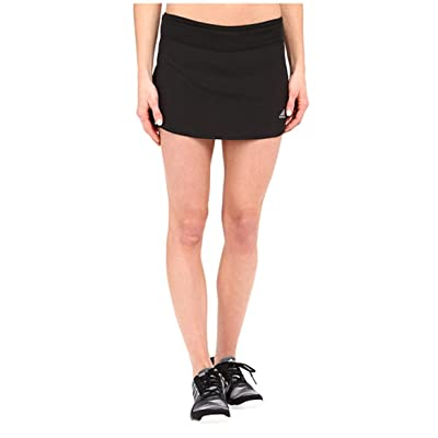 adidas Response Women's Running Skort: Clothing