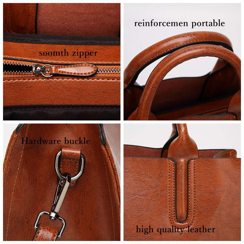 Bags For Handbags BagSoft Messenger Bags Shoulder Bag DF0013