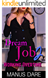 Dream Job 2: Working Overtime