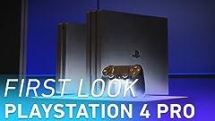 Amazon.com: PlayStation 4: Electronics