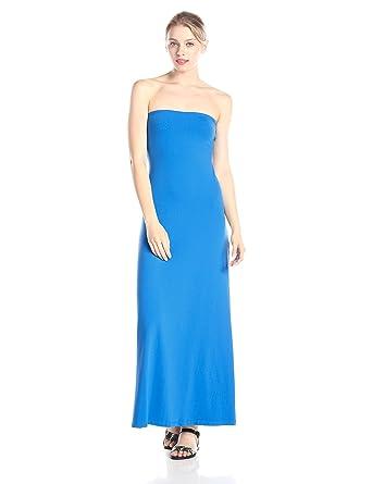 0287bf85fde33 Amazon.com: Susana Monaco Women's Helena 42