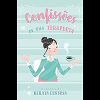 Confissões de uma terapeuta