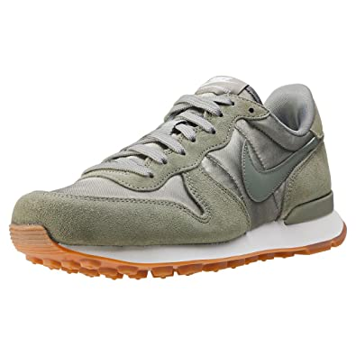 nike sneakers internationalist damen