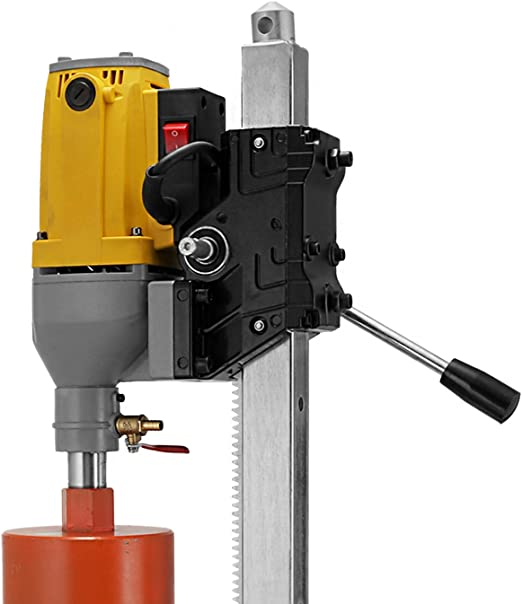 Happybuy Diamond Drilling Machine featured image 5