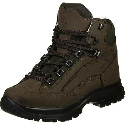 Hanwag Alta Bunion Boot - Women's | Boots