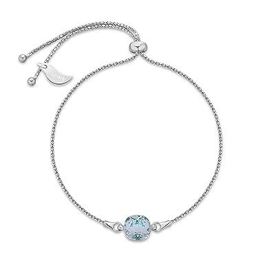 Swarovski Elements bracelet 84d781c65