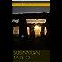 Supernatural Tales 33