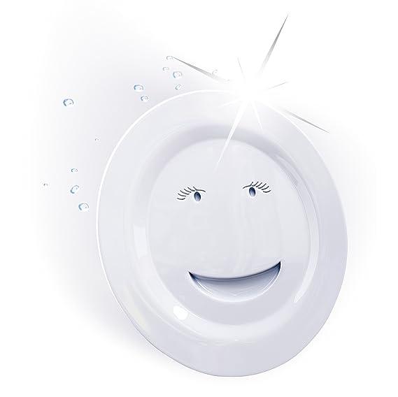 Sun Tablets lavavajilla tout-en-1 Expert Extra Power 44 pastillas ...