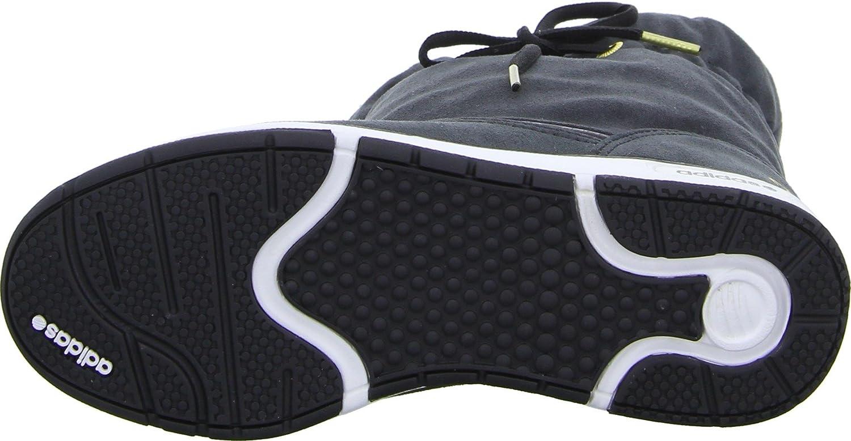 0a98cd1097ab02 adidas neo WARM COMFORT Boot Damen  Amazon.de  Sport   Freizeit