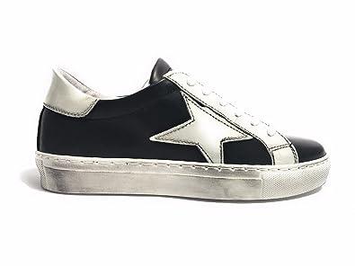 TONY WILD , Chaussures de Gymnastique femme 39