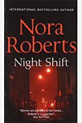Night Shift Paperback