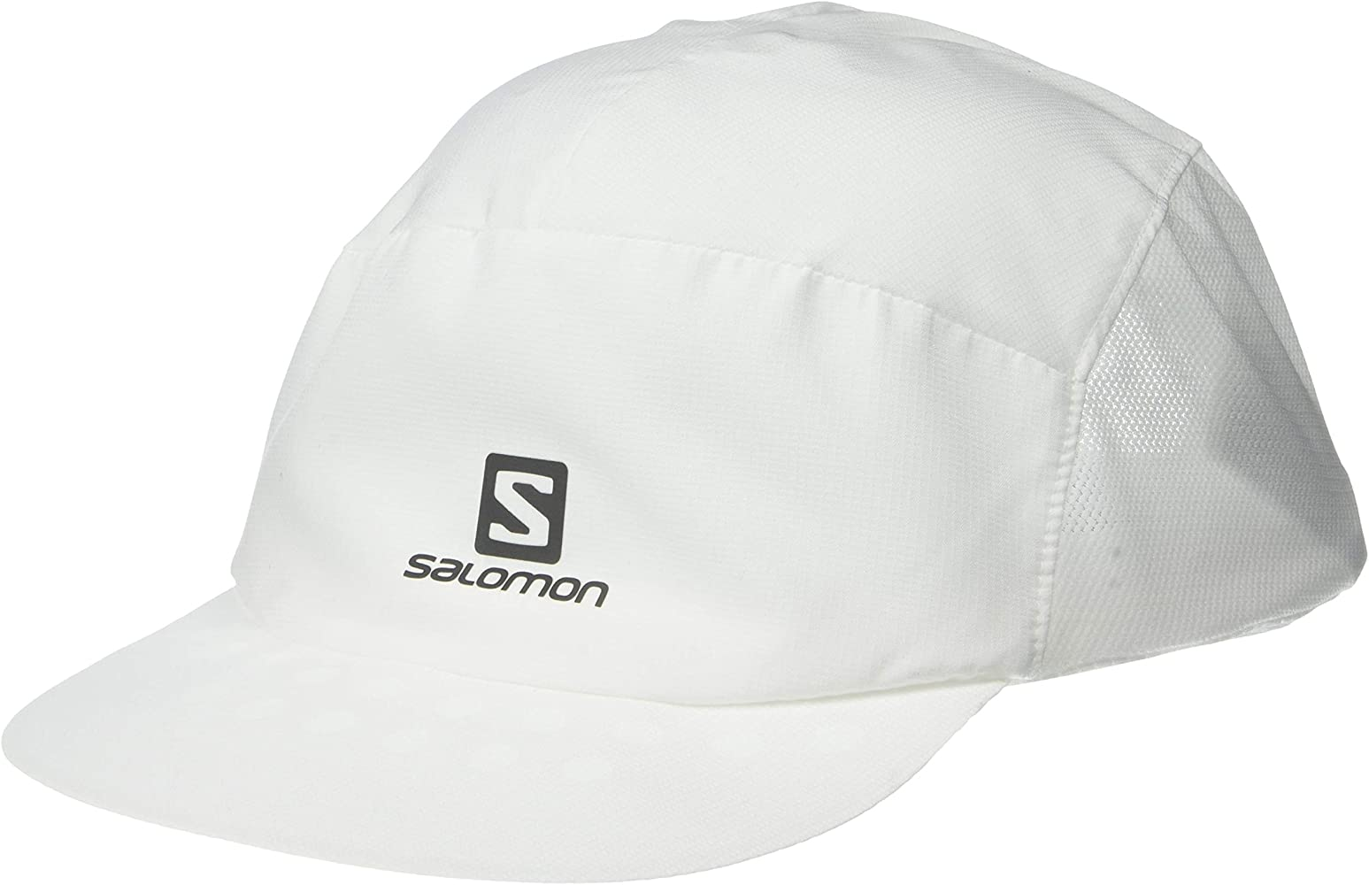 Salomon XA Compact CA Gorra Ligera para Corriendo, Unisex Adulto ...