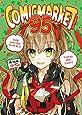 コミックマーケット 95 カタログ