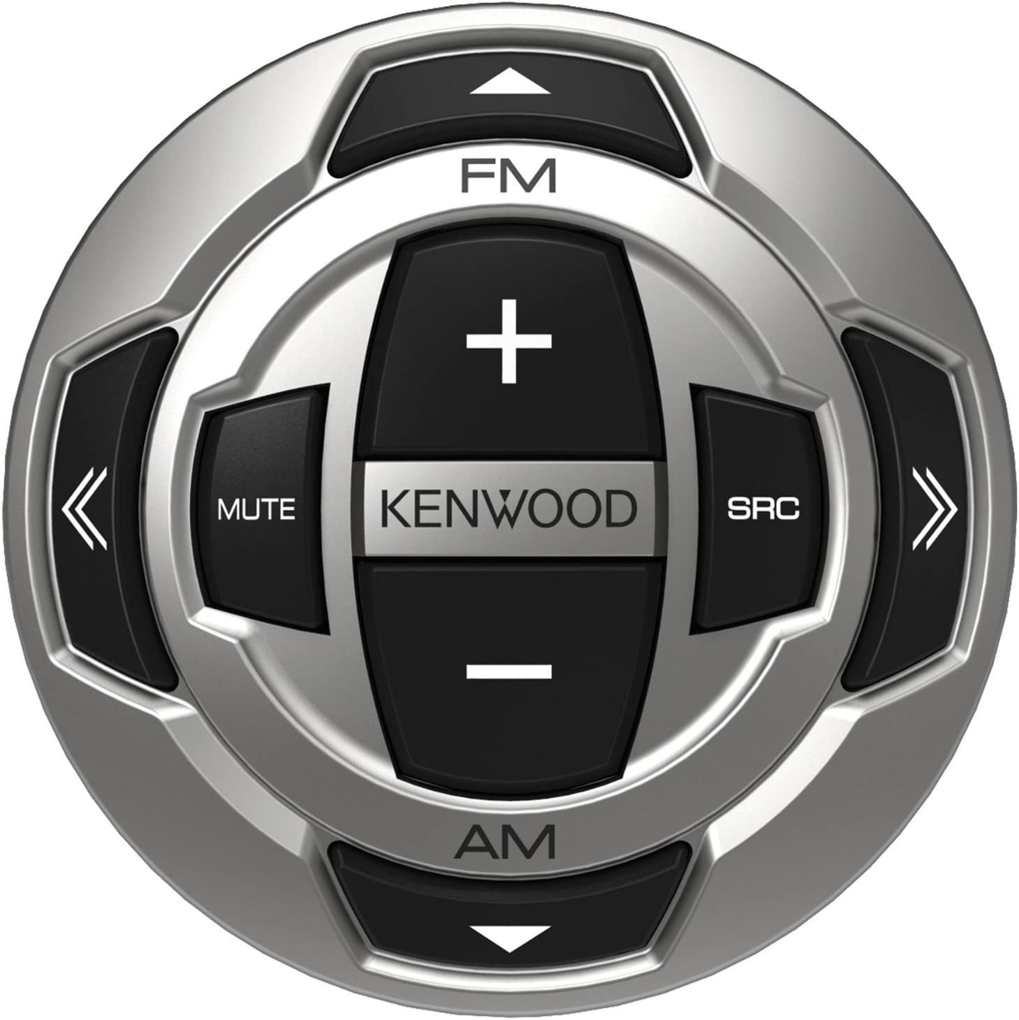 KENWOOD KCA-RC35MR REMOTE - FOR KMR700U/550U/350U