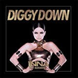 Diggy Down (feat. Marian Hill)