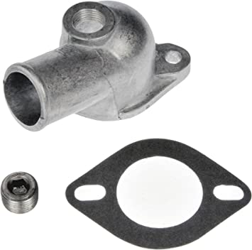 OE Solutions 902-1001 Thermostat Housing   Dorman