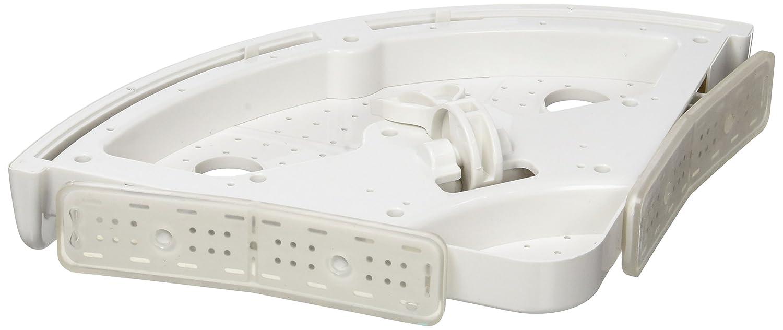Salle De Bain Creamix ~ Bestoftv Snapup Shelf The Perfect Corner Shelf For The Bathroom
