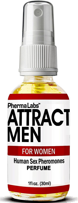 Top Pheromone Colognes for Men & Women