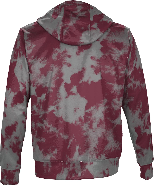 ProSphere University of Montana Boys Hoodie Sweatshirt Grunge