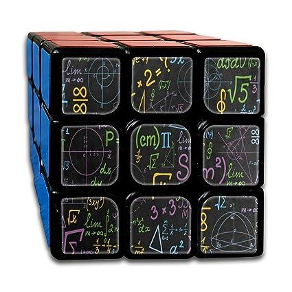 Amazon com: Educational Mathematical Formula Back to School