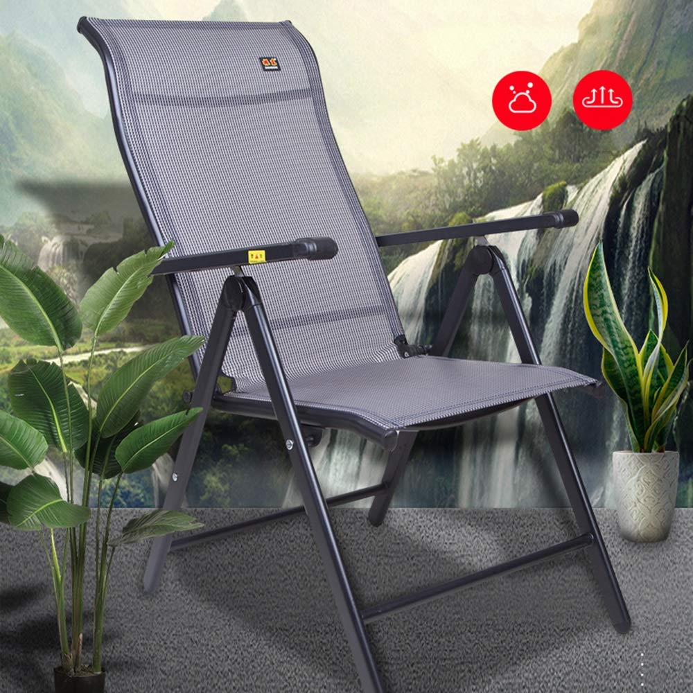 Amazon.com: ZHIRONG Silla de oficina ajustable silla ...