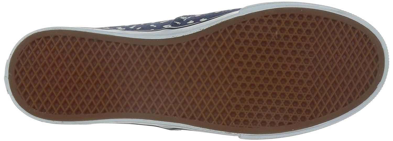 Vans Authentic Lo Pro Unisex - Skateboarding Erwachsene Sportschuhe - Skateboarding - db2a06