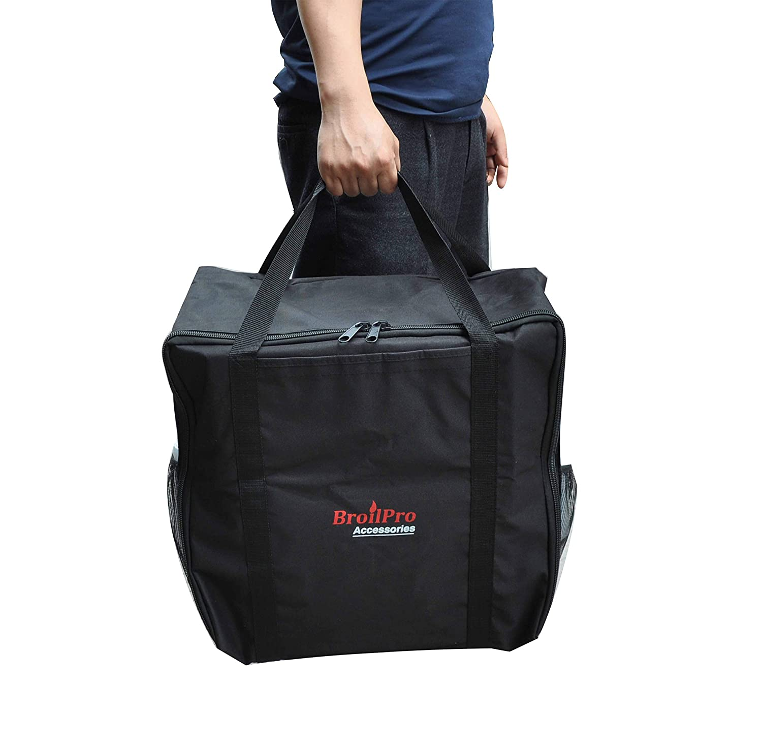 Grill//Griddle Carry Bag Blackstone Signature Griddle Accessories For 36 I...
