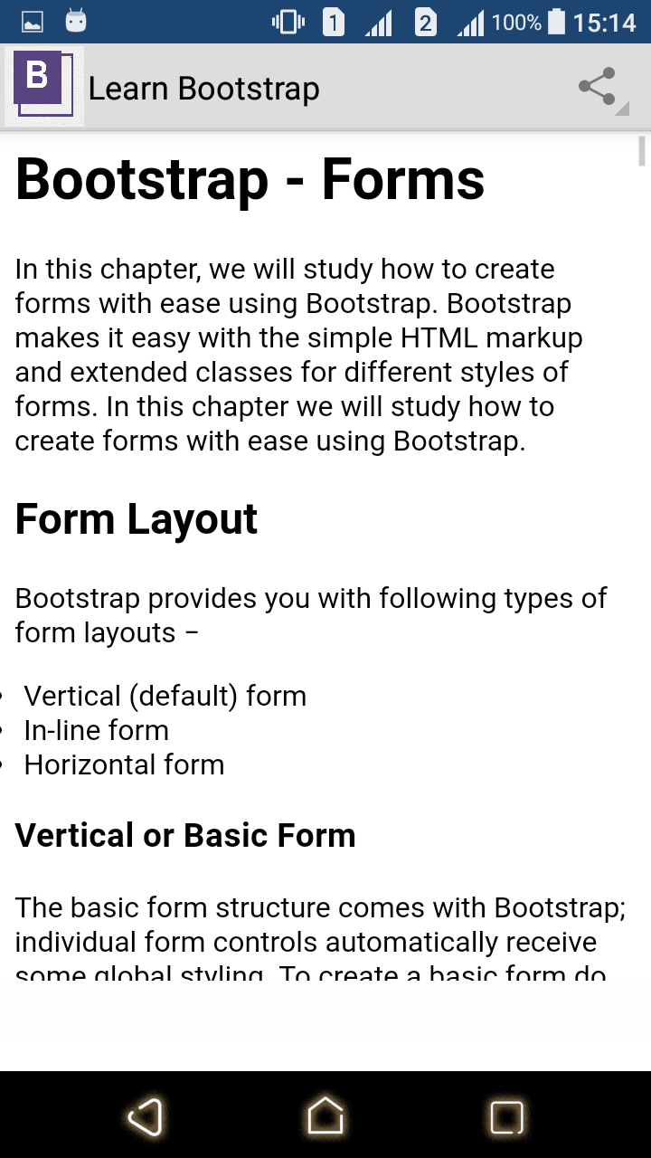 Learn bootstrap amazon appstore for android 000 falaconquin
