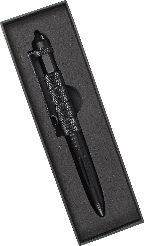 Normani Tactical Pen 1 2 2 2 oder 5 Kugelschreiber zur SelbstGrüneidigung mit Clip 'Tactical I ' B01K7Y7VJ6   Deutschland Berlin  c5fc59