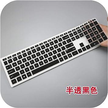 Funda protectora para teclado de escritorio HP Pavilion All ...