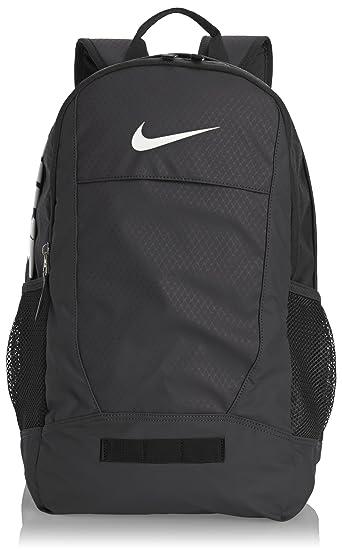 1beba3767c Nike Team Training Polyester Waist Pack