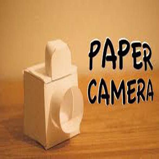 paper camera app - 8