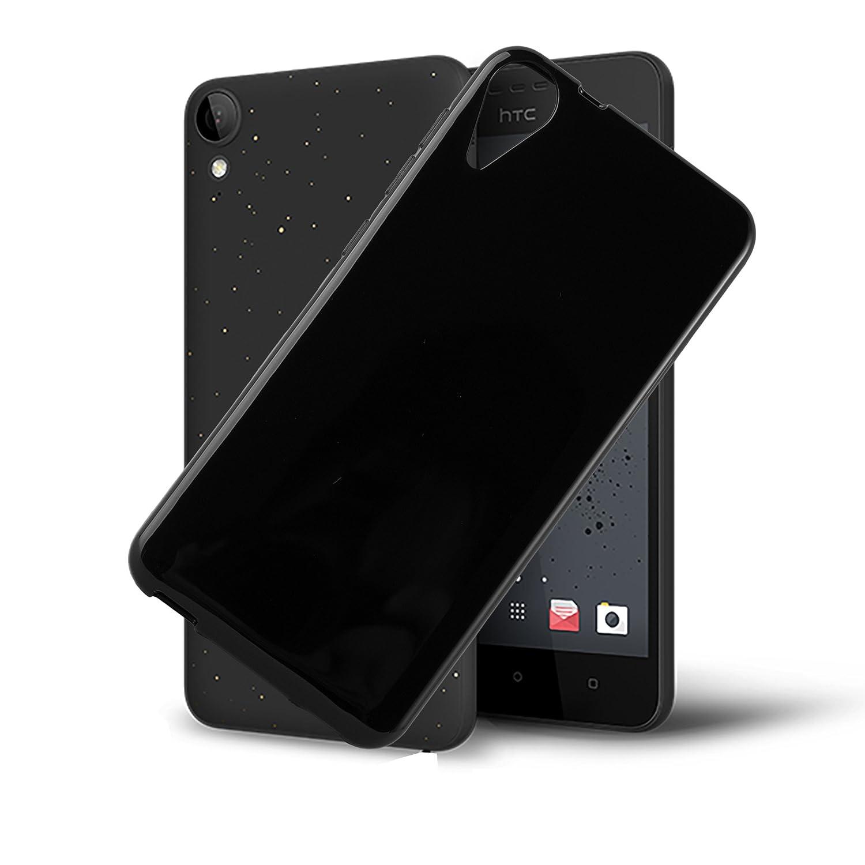 Amazon.com: Cadorabo – Ultra Slim TPU Funda de silicona ...